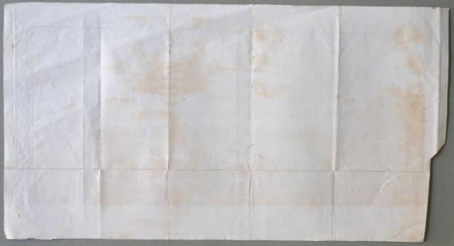 NAPOLEONE. Germania. BATTAGLIA D'IENA. Grande incisione all'acquaforte di Verico su disegno di Volpini.