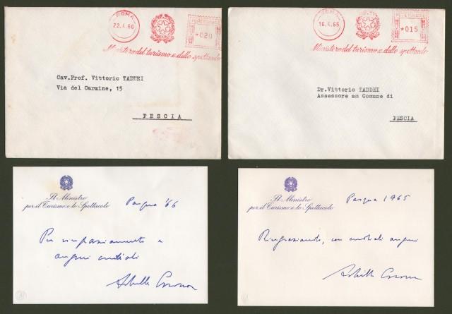 CORONA ACHILLE (Roma 1914 - Roma 1999). Uomo politico italiano. Fu redattore capo de L'Avanti, di cui organizzò il primo numero clandestino; fu tra i fondatori, nel 1945, di Unità Proletaria che in seguito confluì nel Partito Socialista Italiano di