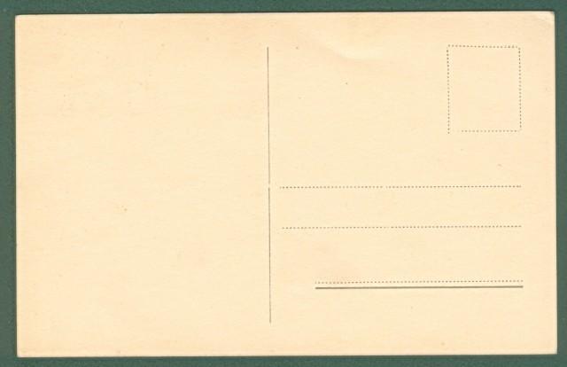 PIEL HARRY (Dà¼sseldorf 1892 - Monaco 1963). Attore cinematografico tedesco. Firma autografa, Circa 1930.
