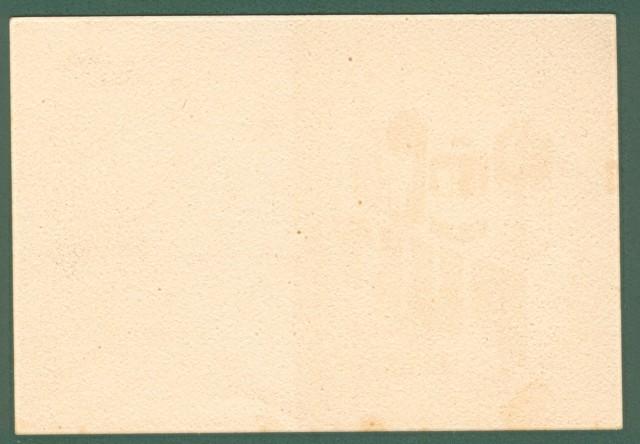 PULT DISTILLERIA. PESCIA. Cartolina d'epoca a colori, non viaggiata, circa 1950