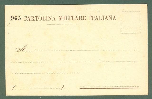 Piemonte. BARDONECCHIA, Torino. Arrivo del 3'° Battaglione su Bardonecchia per prendere parte alle manovre di compagna. Agosto 1900.