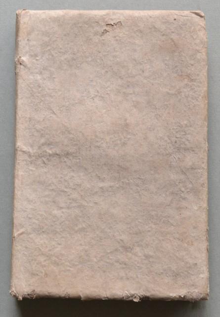 1777. LA STORIA DELL'ANNO MDCCLXXVII, divisa in quattro libri. conservazione, eccetto qualche abrasione alla legatura in cartone. Cronache dei principali avvenimenti accaduti nel mondo (guerra anglo-americana...) e in Italia...