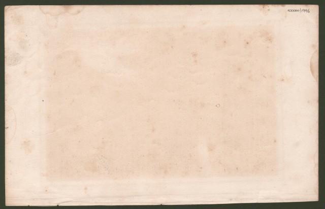 LUCCA. Ritorno in Lucca di Carlo Lodovico. Avvenuto l'anno 1832.