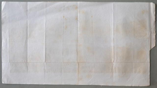 NAPOLEONE. Italia (Lombardia -  - Piemonte). BATTAGLIA DI MONTEBELLO, E CASTEGGIO in Piemonte seguita nè 17 giugno 1800.  Grande incisione all'acquaforte di Verico su disegno di Vernet